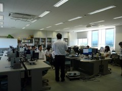 opH25_kokusai_newcourse
