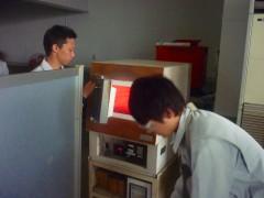 heat-furnace1