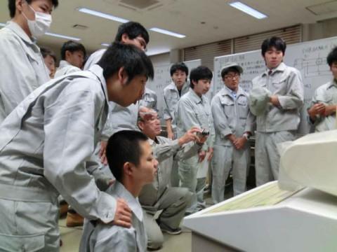 H26年度庄内総合高校2-3