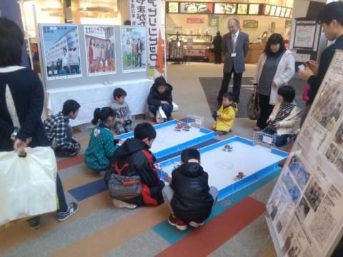H26イオン展示会(制御)1