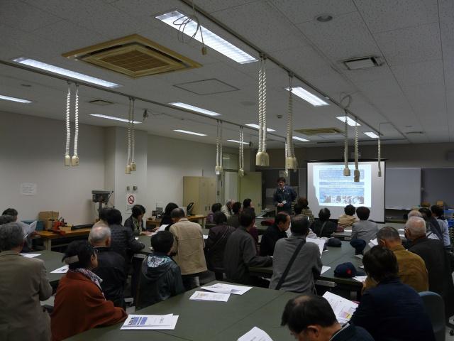 泉学区振興会(電子)