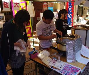 201510酒田どんしゃん5(国際)