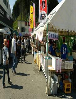 201509南三陸福興市3(国際)