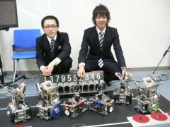 robot_member