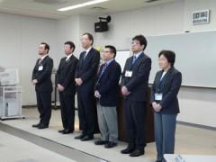 faculty3