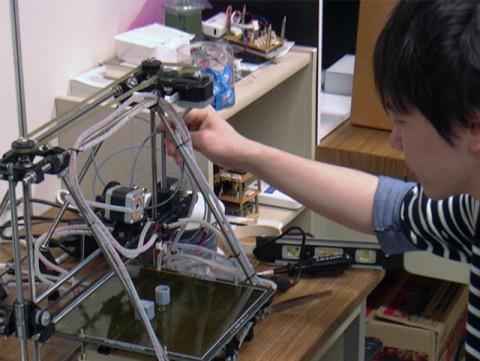 seigyo_3Dprinter