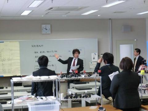 H27入学式(制御2)