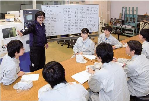 seigyo_kousaku2(H28)