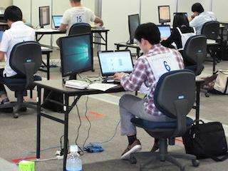 オフィスソフトウェア